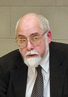 Josef Nejedlý, ÚOOÚ